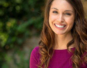 las carillas dentales y sus beneficios