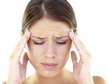 el estrés y las enfermedades dentales