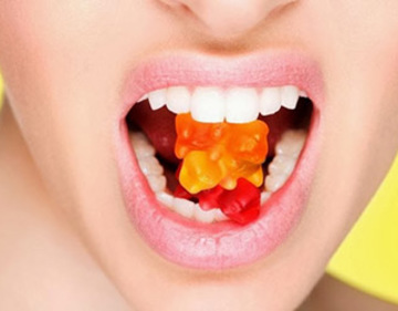 la diabetes y la enfermedad periodontal