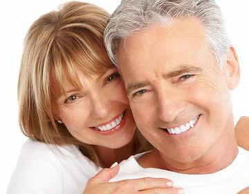 la importancia de la estética en los implantes dentales